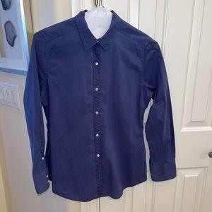 Island Company Saltwater Shirt button down